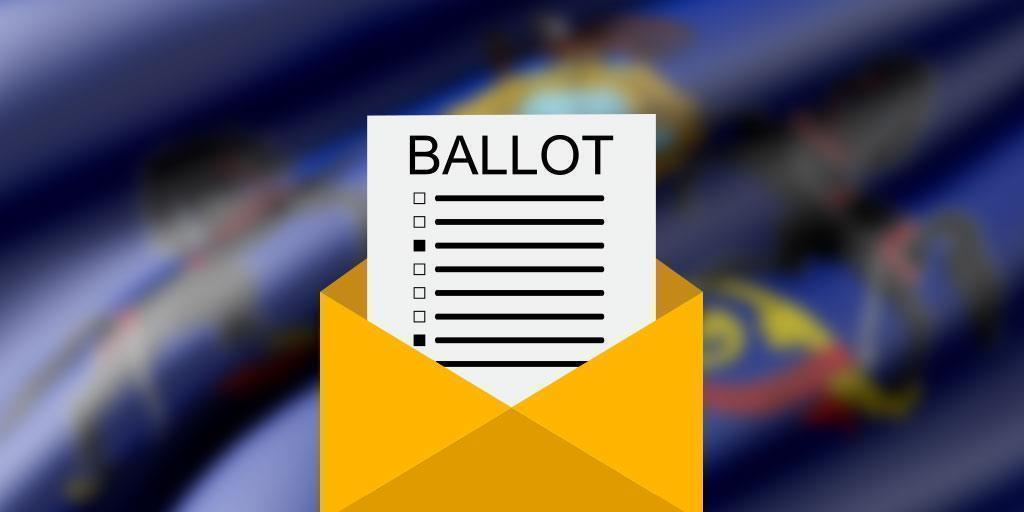 How to Vote Absentee in PA
