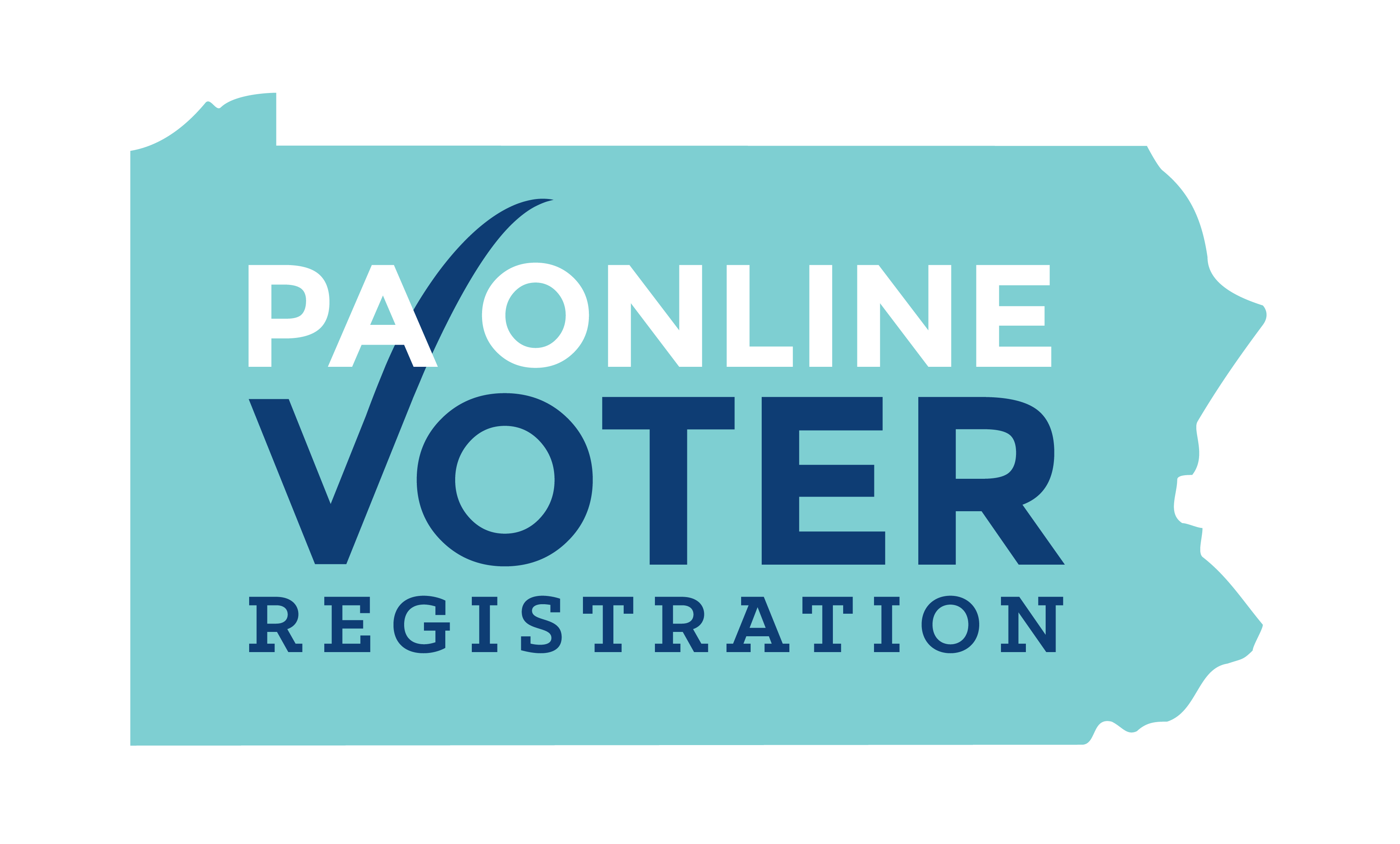 Voting in PA - Elections & Voting - Research Guides at